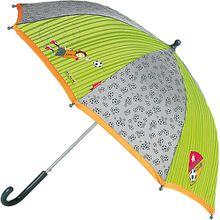 Regenschirm Kily Keeper