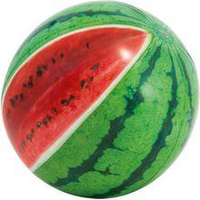 Intex Wasserball Melone