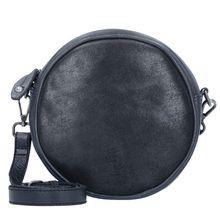 Taschendieb Wien Mini Bag Umhängetasche Leder 19 cm