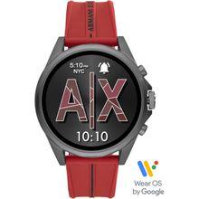 Armani Exchange Connected DREXLER, AXT2006 Smartwatch