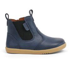 Bobux Baby Boots Jodphur