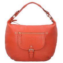 CINQUE Peppina Handtaschen rot Damen