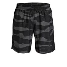 adidas Trainingsshorts RUN IT