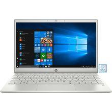 HP Pavilion Laptop 13-an0207ng »33,8 cm (13,3) Intel Core i5,256 GB,8 GB«