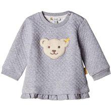 Steiff Sweatshirt - Teddy