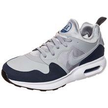 Nike Sportswear Air Max Prime SL Sneakers Low grau Herren