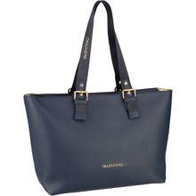 Valentino Handtasche Babar Shopping Z01 Blu