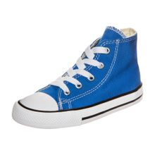 CONVERSE Sneaker 'Chuck Taylor All Star High' royalblau