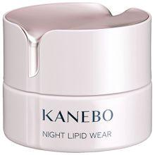 KANEBO Täglicher Rhythmus  Gesichtscreme 40.0 ml