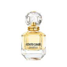 Roberto Cavalli Paradiso  Eau de Parfum (EdP) 50.0 ml