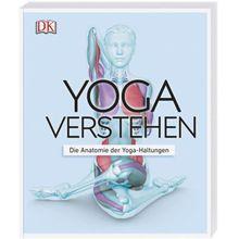 Buch - Yoga verstehen