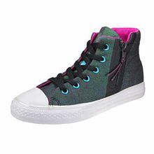 Converse Kinder Sneaker 37 EU