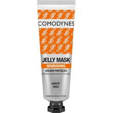 Comodynes Pflege Pflege Nourishing Jelly Mask 30 ml