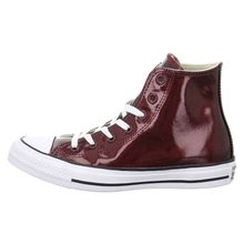 CONVERSE Sneakers High CT AS HI rot Damen