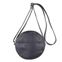 Cowboysbag Produkte Cowboysbag Carry Schultertasche Umhängetasche 1.0 st