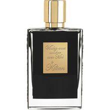 Kilian Damendüfte In the Garden of Good and Evil Voulez-Vous Coucher Avec Moi Eau de Parfum Spray 50 ml