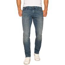 Mavi James Jeans in blau für Herren