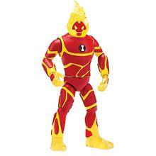 Ben10 Giant  Actionfiguren 28cm Inferno (Heatblast)
