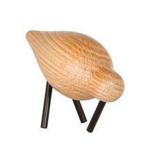 normann COPENHAGEN Dekovogel SHOREBIRD