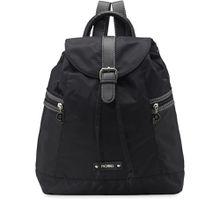 Picard Produkte schwarz Rucksack 1.0 st