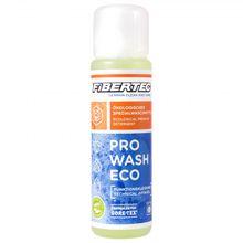 Fibertec - Pro Wash Eco - Spezialwaschmittel Gr 100 ml;250 ml
