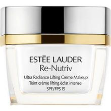Estée Lauder Re-Nutriv Re-Nutriv Makeup Ultra Radiance Lifting Creme Makeup SPF 15 Nr. 12 Shell Beige 4N1 30 ml