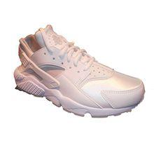 Nike Damen 819151-004 Trail Runnins Sneakers, 38,5 EU