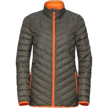 Parforce Damen Wendesteppjacke Bea