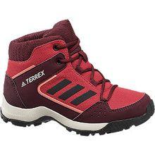 Trekking Boots Hyperhiker K