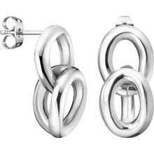 CALVIN KLEIN Produkte Calvin Klein Statement Ohrringe Ohrring 1.0 st