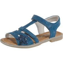 Vado Sandalen DIA blau
