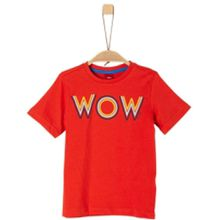 s.Oliver T-Shirt - WOW