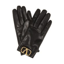 Valentino Garavani Handschuhe VLOGO