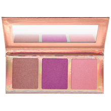 Essence Rouge / Highlighter Nr. 02 - The Warms Highlighter 12.0 g