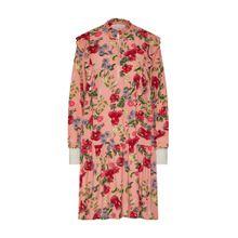 Sofie Schnoor Kleid rosa