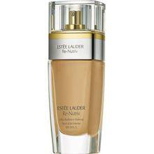 Estée Lauder Re-Nutriv Re-Nutriv Makeup Ultra Radiance Makeup SPF 15 Nr. 11 Outdoor Beige 4C1 30 ml