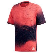 """Herren Trainigsshirt """"Freelift_Sport Spray Graphic Tee"""""""