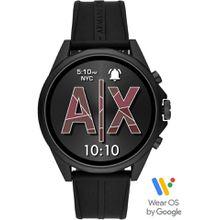 Armani Exchange Connected DREXLER, AXT2007 Smartwatch