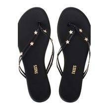 Lily Duo Star Black