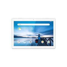 """LENOVO Tab M10 TB-X605F Tablet »25,5 cm (10,1"""") Qualcomm, 16 GB, 2 GB«"""