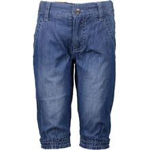 Blue Seven Capri Jeans