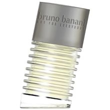 Bruno Banani bruno banani Man  After Shave 50.0 ml