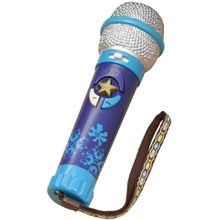 B.toys Mikrofon mit Aufnahmefunktion, »Okideoke- Navy«