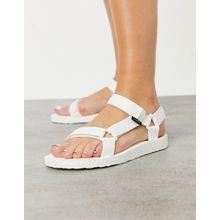 Teva - Original Universal - Weiße Sandalen - Weiß
