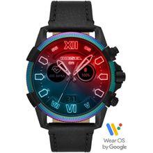 DIESEL ON FULL GUARD 2.5, DZT2013 Smartwatch