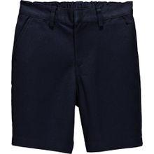 NEXT Shorts blau