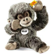 Steiff Gora Gorilla Baby 25 cm