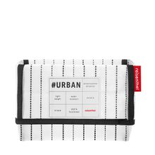 urban Box Paris Aufbewahrungsbox