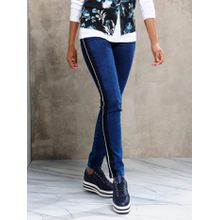 Jeans, Alba Moda