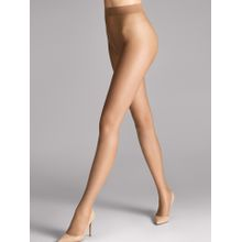 Nude 8 Tights - 4004 - M